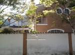 Foto0046