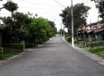 Jaca Rua